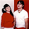 White Stripes (The)