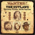 Wanted ! The Outlaws