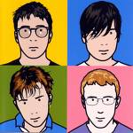 Blur : The Best Of