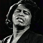 Hommage à James Brown