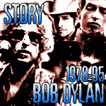 Bob Dylan - Part III - Faith, Doubt And Mercy