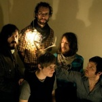 Fleet Foxes + Blitzen Trapper