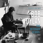 The Bootleg Series Vol. 9 – The Witmark Demos : 1962–1964