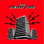 The Dead 60s