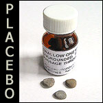 Placebo : Médicalement rock