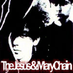 The Jesus And Mary Chain, l'ombre et la lumière