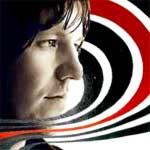 Elliott Smith, une tragédie américaine