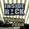 Inside Rock Awards 2008