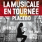 La Musicale : Placebo, Ghinzu, The Jim Jones Revue