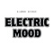 Bjørn Berge : electric mood
