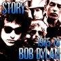 Bob Dylan - Part II - Fucking Star System