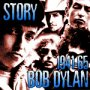 Bob Dylan - Part I - Busy Being Born -