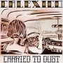 Carried To Dust - Calexico