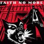 King For A Day/Fool For A Lifetime - Faith No More