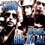 Bob Dylan - Part III - Faith, Doubt And Mercy -