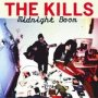 Midnight Boom - The Kills