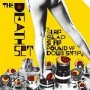 Slap Slap Slap Pound Up Down Snap EP - The Death Set